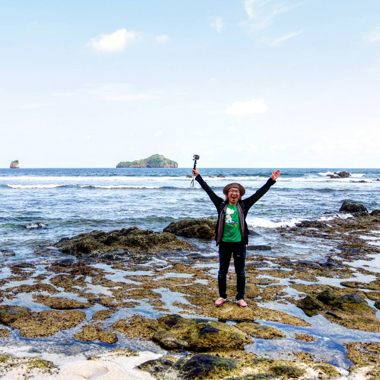 1513412744978 Paket Wisata Malang Dan Batu