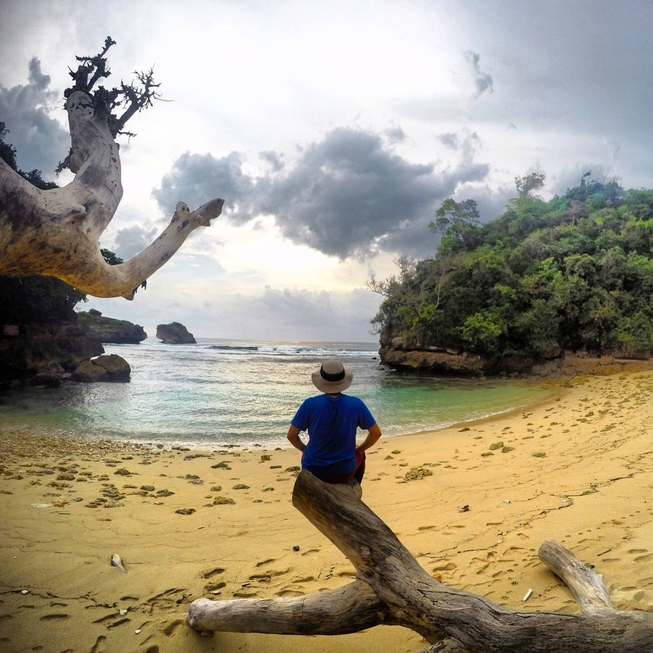 1513412750108 Paket Wisata Malang Dan Batu