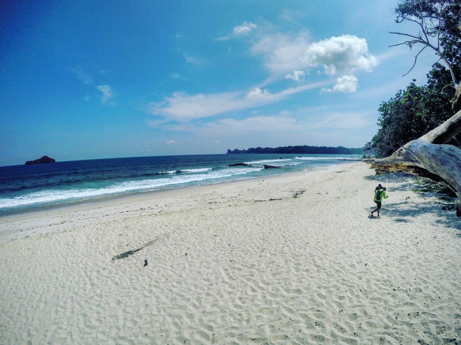 1513412754441 Paket Wisata Malang Dan Batu