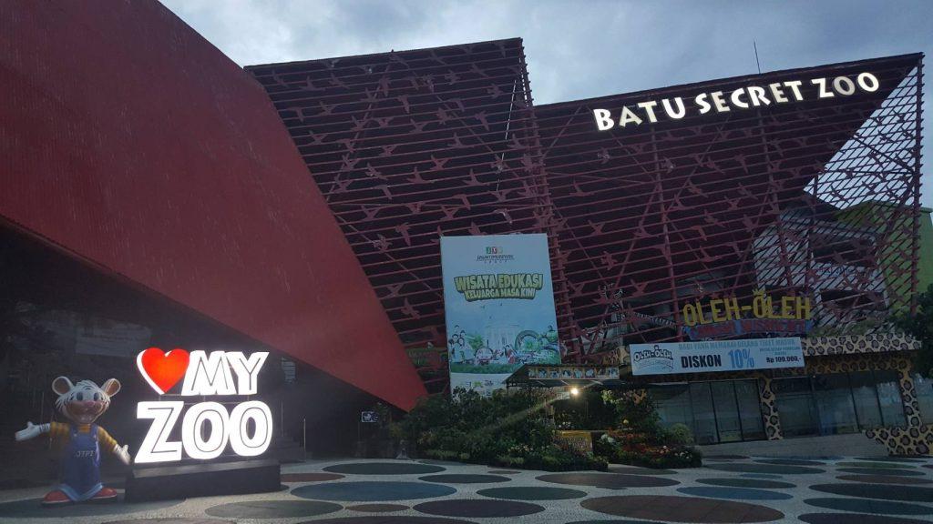 1516423070905-1024x576 Paket Wisata Malang Dan Batu