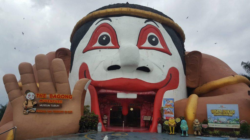 1516423078399-1024x576 Paket Wisata Malang Dan Batu