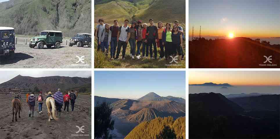 Bromo-foto-compress__1512033420_158.140.172.57 Tour Bromo