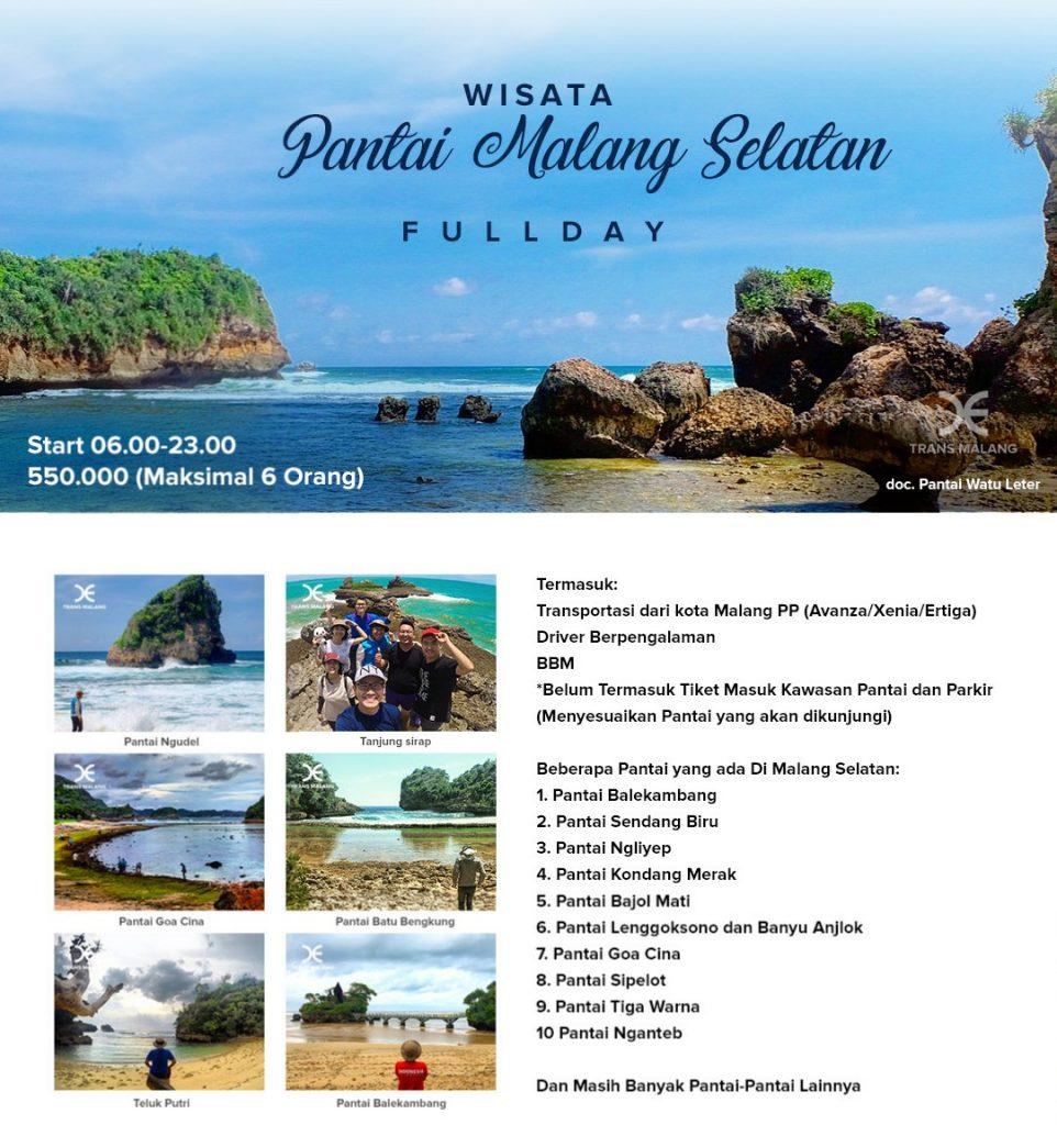 DeTransMalang-2b03-962x1024 Paket Wisata Pantai Selatan