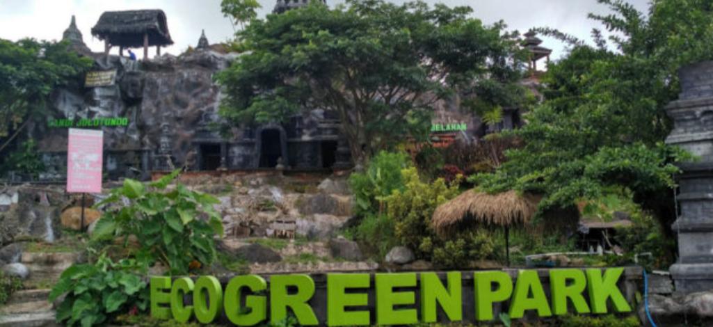 Screenshot_20171216-15030901 Paket Wisata Malang Dan Batu