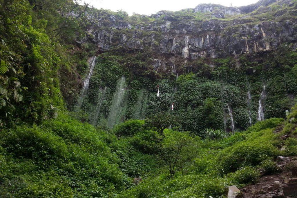 Wisata-Malang-Batu-Coban-Sumber-Pitu-Pujon