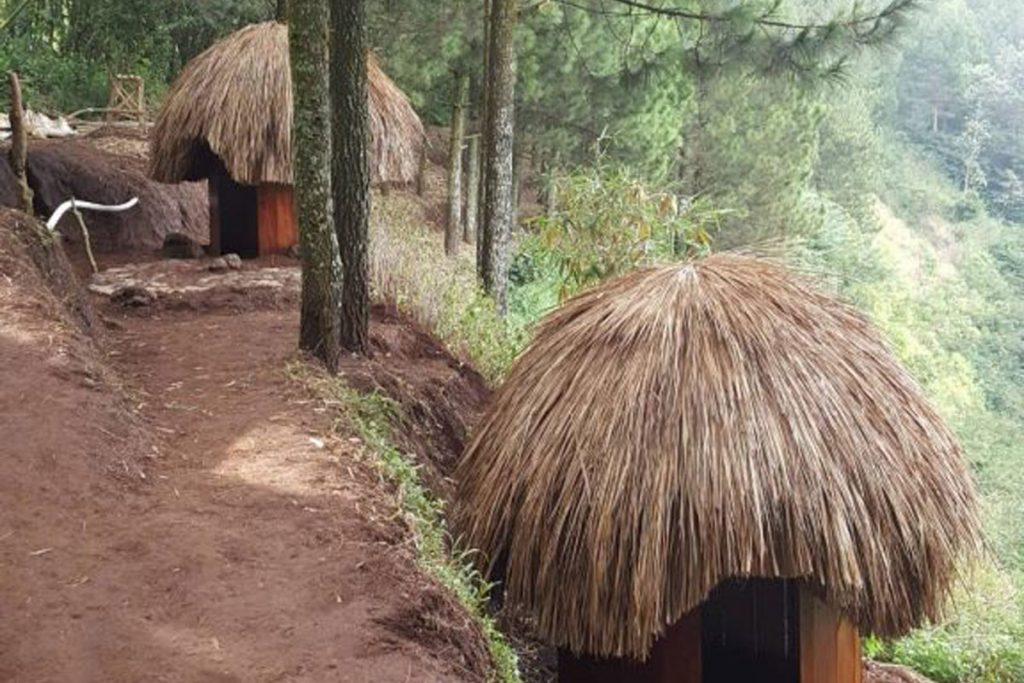 Wisata-Malang-Batu-Goa-Pinus-1