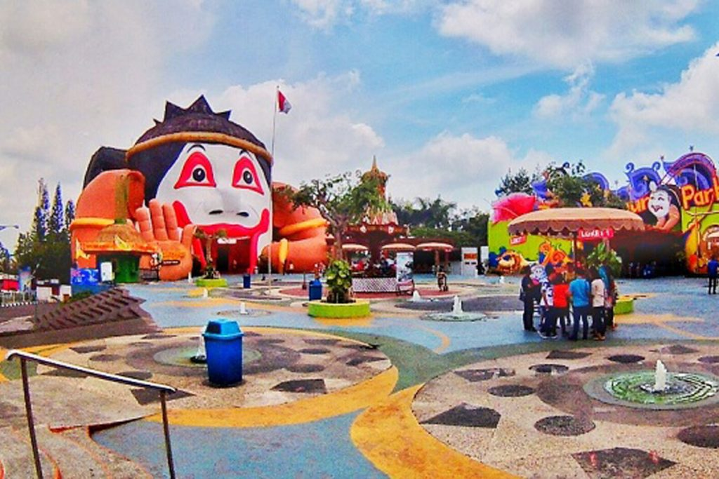 Wisata-Malang-Batu-Jatim-Park-1-1