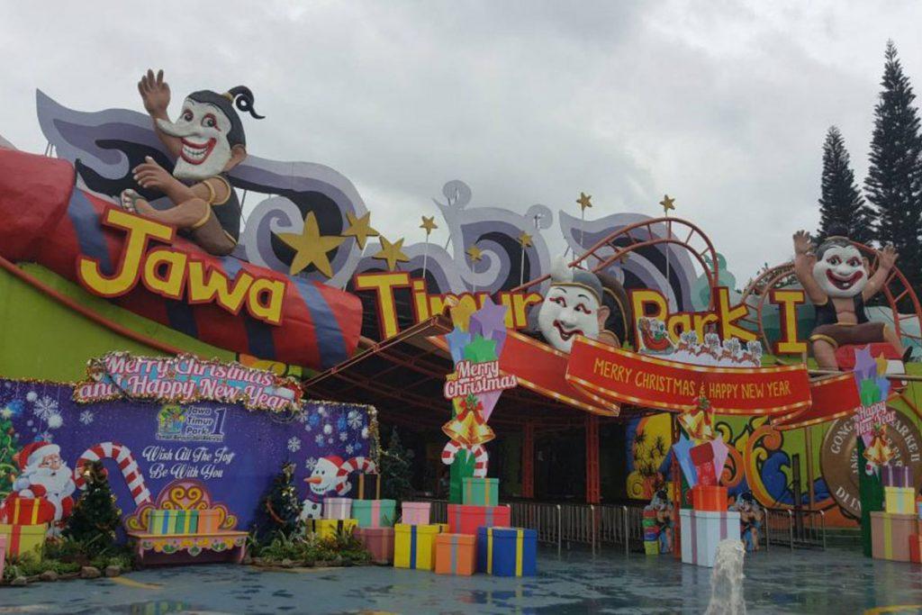 Wisata-Malang-Batu-Jatim-Park-1-2