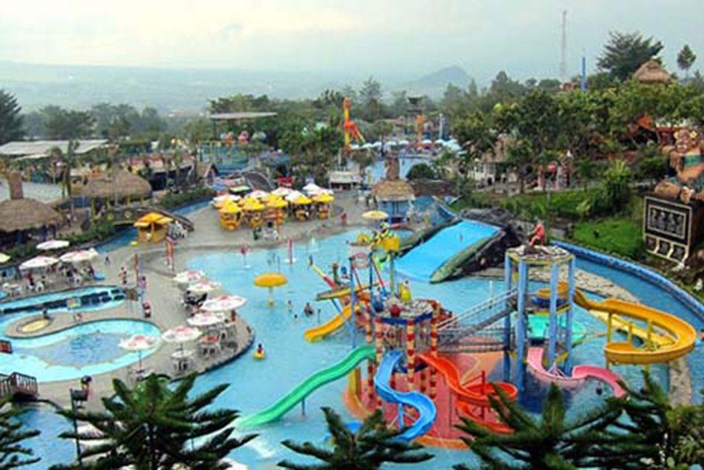 Wisata-Malang-Batu-Jatim-Park-1-3