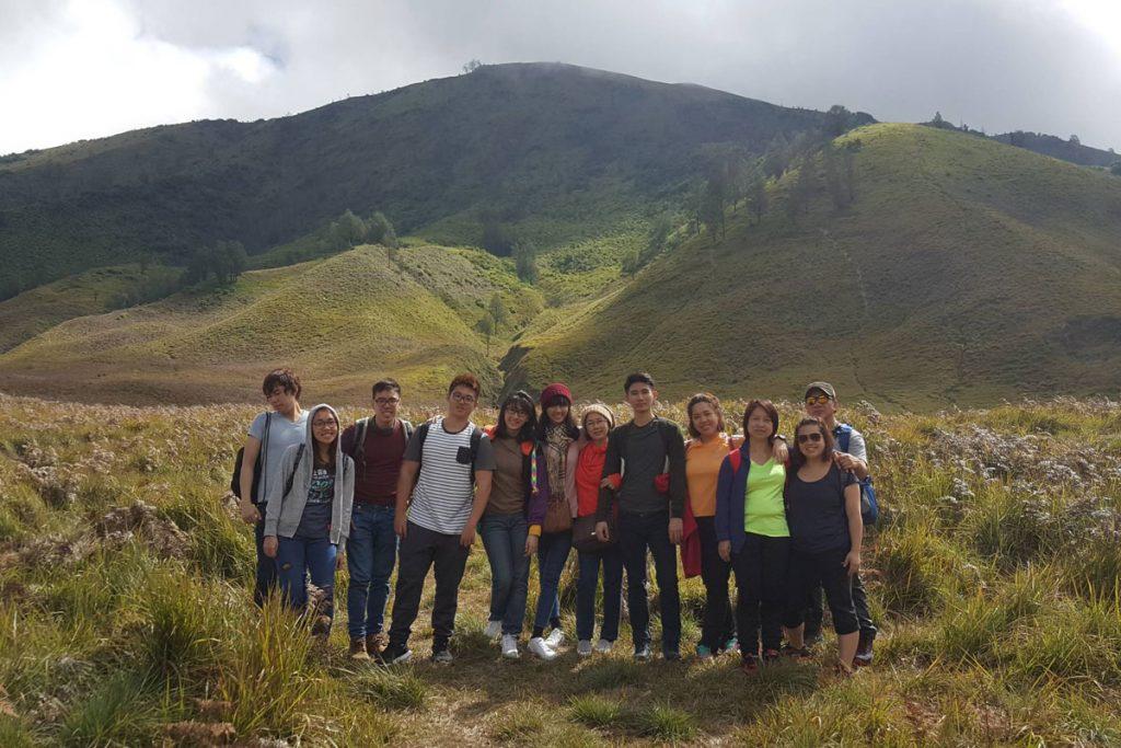 Wisata-Malang-Bromo-Bukit-Teletubbies