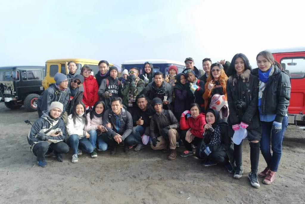 Wisata-Malang-Bromo-Kaldera